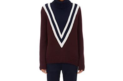 torysportsweater