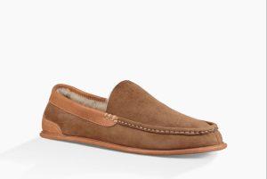 ugg lorne men's loafers