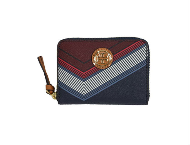 Wallet Tory Burch