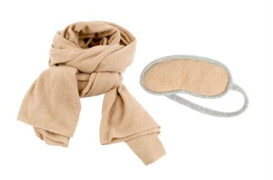 white-warren-cashmere-travel-wrap-set