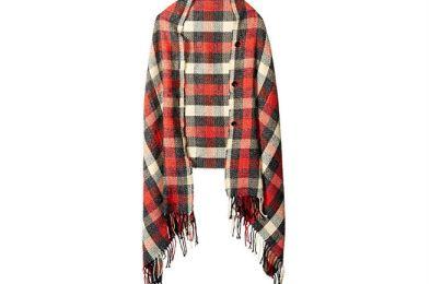 winter-lodge-poncho-woolrich
