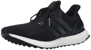 Adidas Men's Ultra Boost