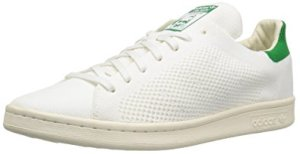 Adidas Originals Stan Smith OG PK Primeknit