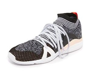 Adidas Stella McCartney Women's Edge