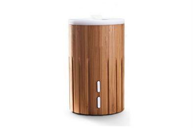 aroma-therapy-zaq-bamboo-diffuser