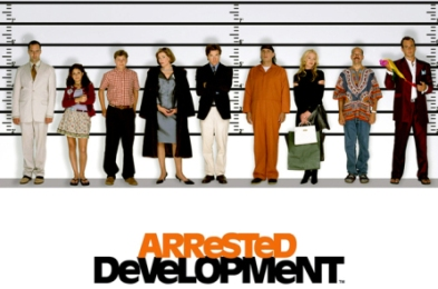 arrested-development-2