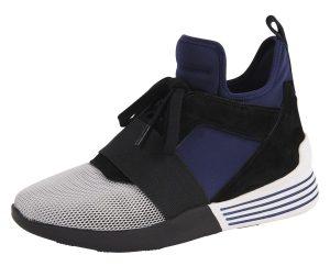 Braydin II Sneakers by Kendall + Kylie