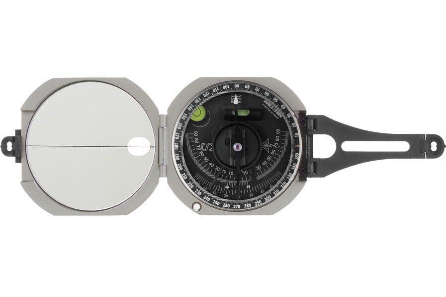 Brunton Pocket Transit Conventional Compass