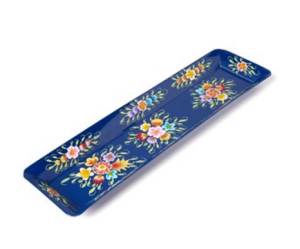Millifiori Long Tray