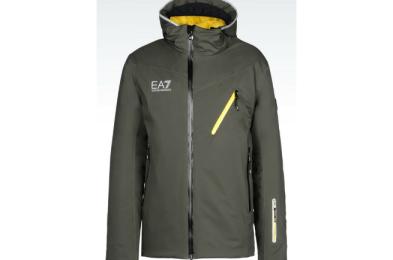 ea7jacket