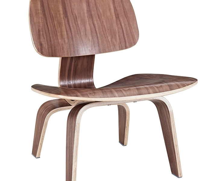 modern design chair Fathom