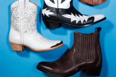 frye-boots