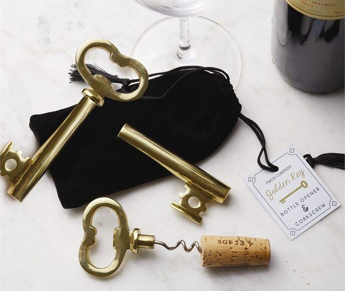 bottle-opener-corkscrew-combination