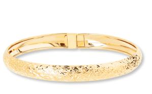 Kay Jewelers Bangle Bracelet
