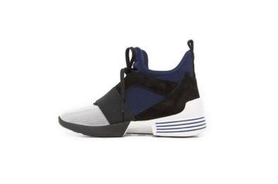 kendall-kylie-braydin-ii-sneakers