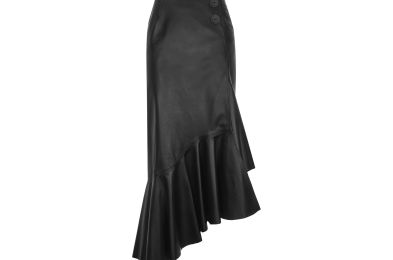 leather-ruffle-skirt-by-boutiquetled