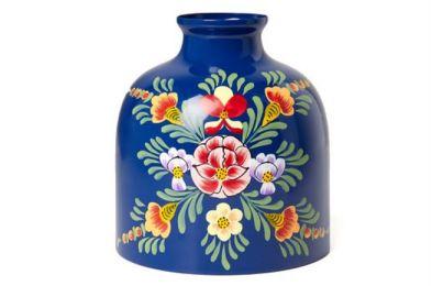 Millifiori Vase