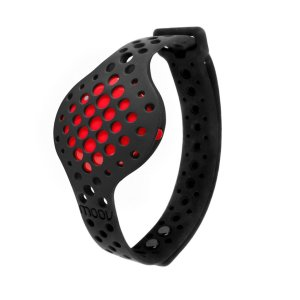 Moov Now wearable