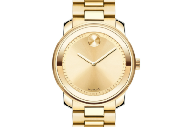 movado-gold-watch