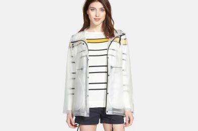 new-rain-coats