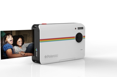 polaroid-camera-z2300