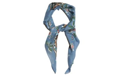 saint-laurent-hawaiian-print-cotton-square-scarf