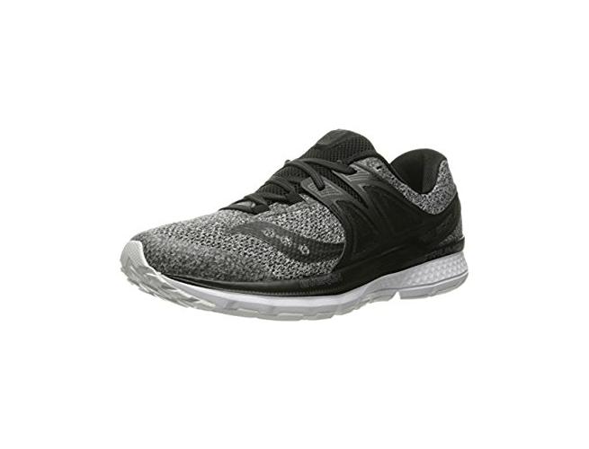 Men's Running Shoe Saucony Triumph
