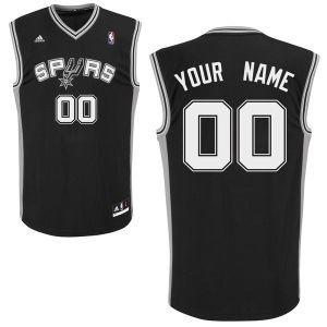 Custom NBA Jerseys
