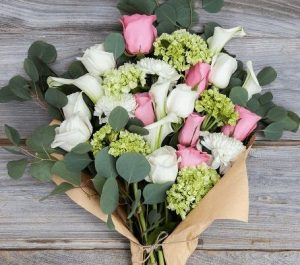 the bouqs flower delivery
