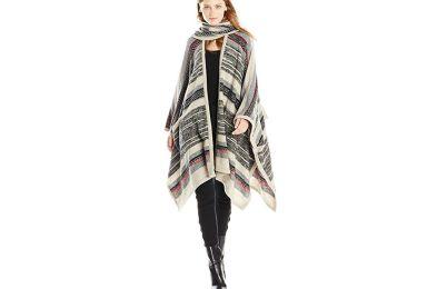 twelfth-street-by-cynthia-vincent-womens-scarf-poncho
