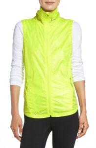 UNDER ARMOUR: 'Storm' Water Repellent Vest