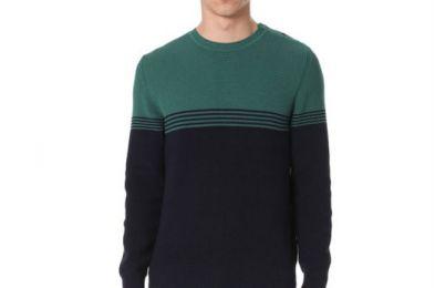 z-zegna-hydrorepellent-cotton-pullover