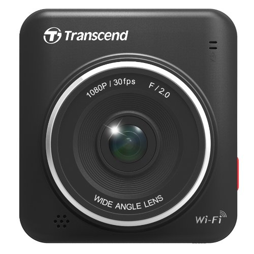 Dashboard cam amazon