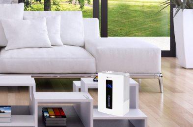 Avalon Premium Humidifier