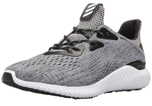 adidas Performance Men's Alphabounce Em M Running Shoe