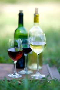 Sedona Wine Country & Red Rock Tour