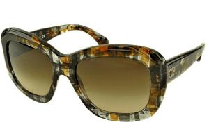 Chanel CH5324 c1521/S5 sunglasses