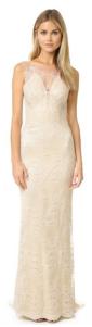 CATHERINE DEANE: Yasmine Dress