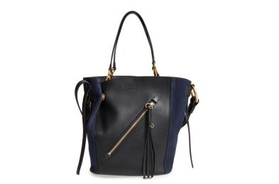 chlo-medium-myer-calfskin-leather-suede-tote