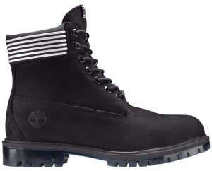 MEN'S LIMITED RELEASE 6-INCH PREMIUM BOOTS
