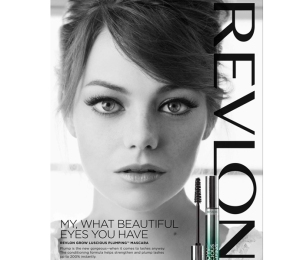 emma-stone-lash-revlon1
