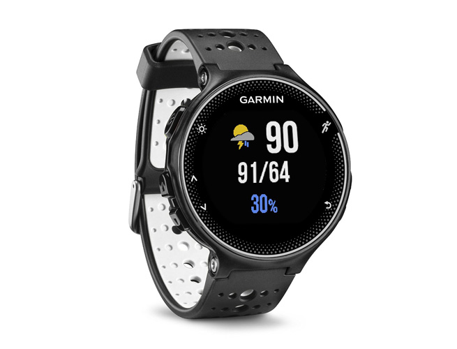 garmin-forerunner-230-sports-watch-spy