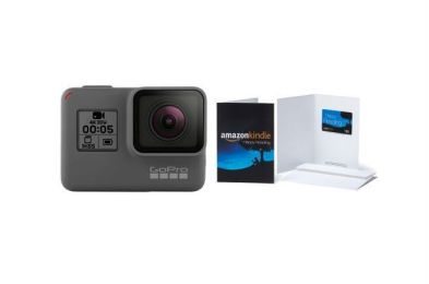 gopro-hero5-black-w-60-amazon-gift-card