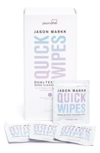 JASON MARKK Quick Wipes (30-Pack)