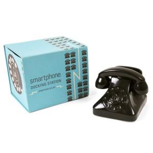 jonathan-adler-smart-phone-dock