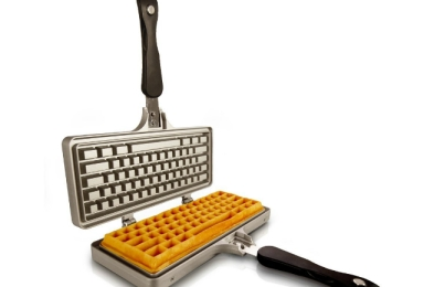 keyboardwaffle
