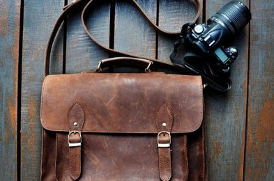 leather-camera-messenger-bag