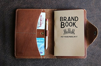 leather-wallet-journal-amazon-handmade