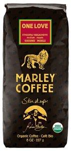 marleycoffee