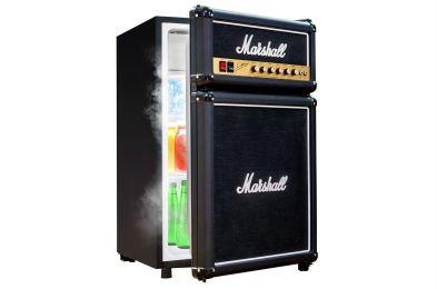 marshall-compact-fridge
